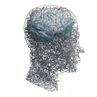 Brainstorm brain graphic xwg0j2
