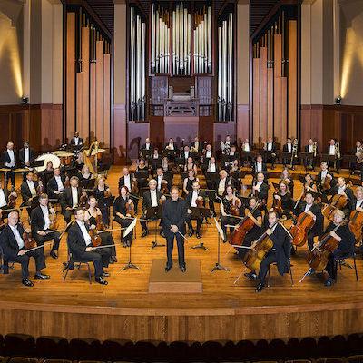 Symphony ylcmqr