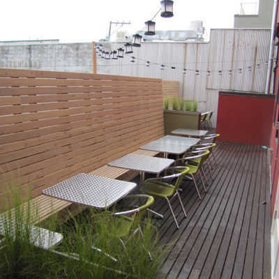 Betty deck qdzhmk