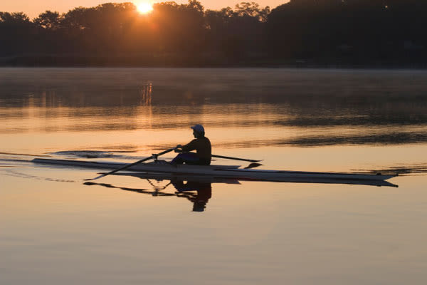 The ultimate spectators guide to the world rowing championships boston globes alex beam on why he loves rowing in sarasota fandeluxe Image collections