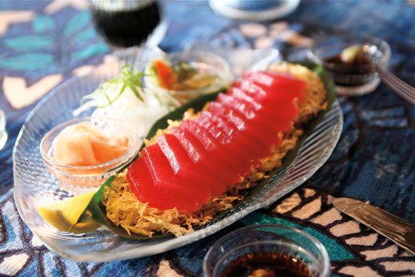 Tuna sashimi 04 edgzyt