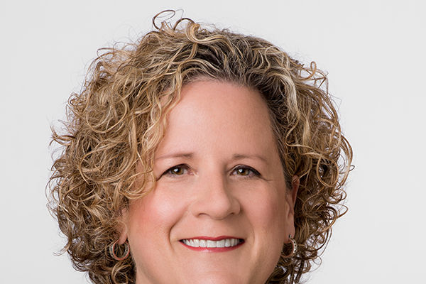 Charlene strong city council position 8 voxcmf