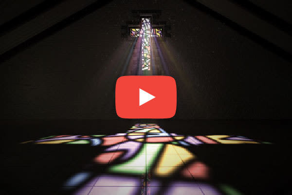 Christian nightclub video nl98sv