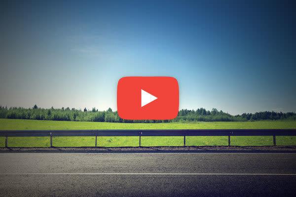 Newsfix road trips video atr7zx