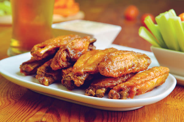 Wingsmunchies nutx6d