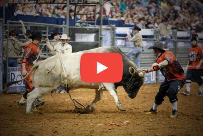 0214 rodeo video tdiadb