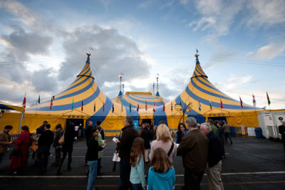 Cirqueshow dj 1 wyvust