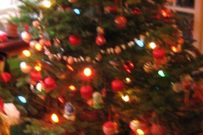 Xmas tree crop3 ryvfz1