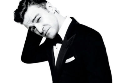 Justin timberlake the 2020 experience photo shoot tom munro main 600x450 ef4ut0