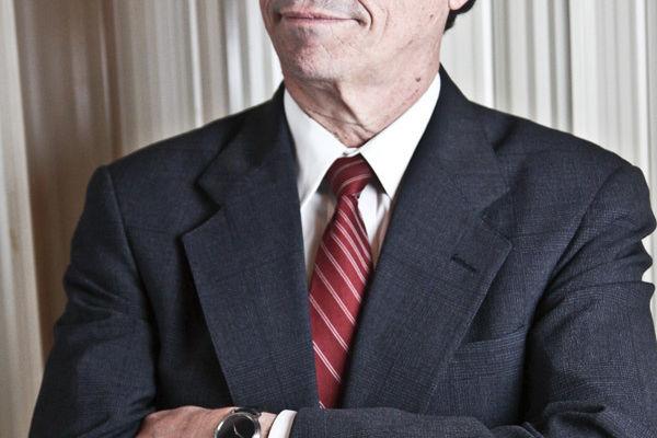 Robert miller hnp36d