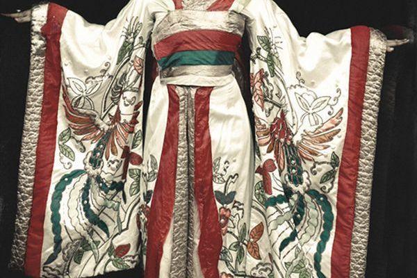 Eden kimono3 jocemi