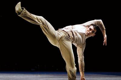 Victor quijada ballet sww8yp