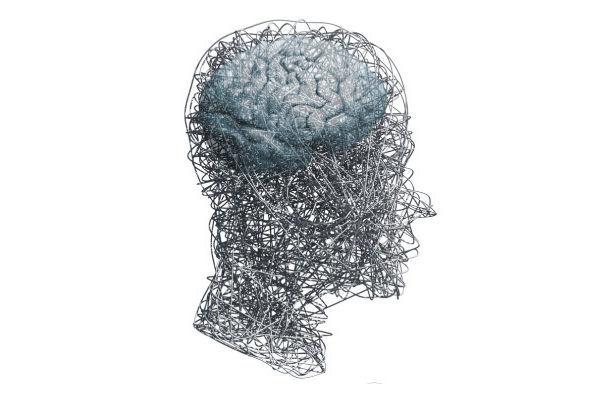 Brainstorm brain graphic zeiv2i