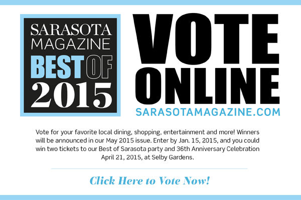 Best of voting 2015 web11 n2mr6k