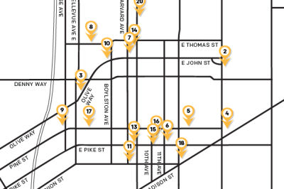 Ch map 5.9 01 ukjosp