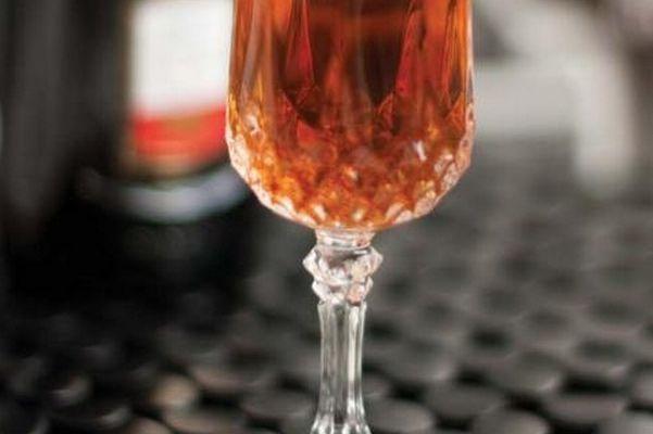 Nolita glass yzfxk4