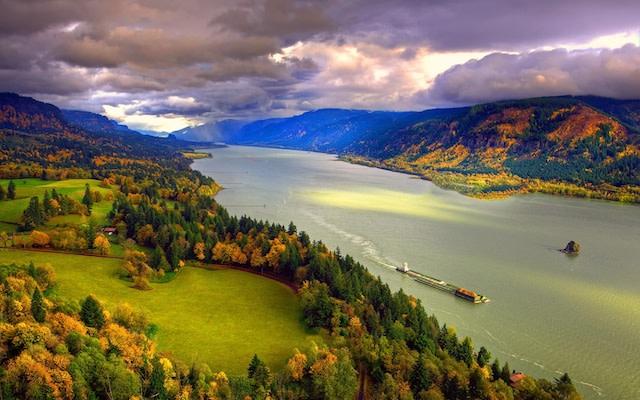 10 15 columbia river gorge mnucyf