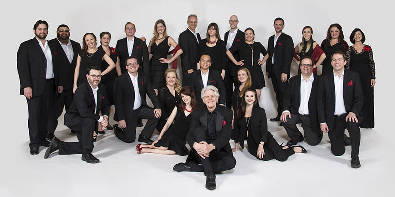Houstonchamberchoir pops small rjg9ba