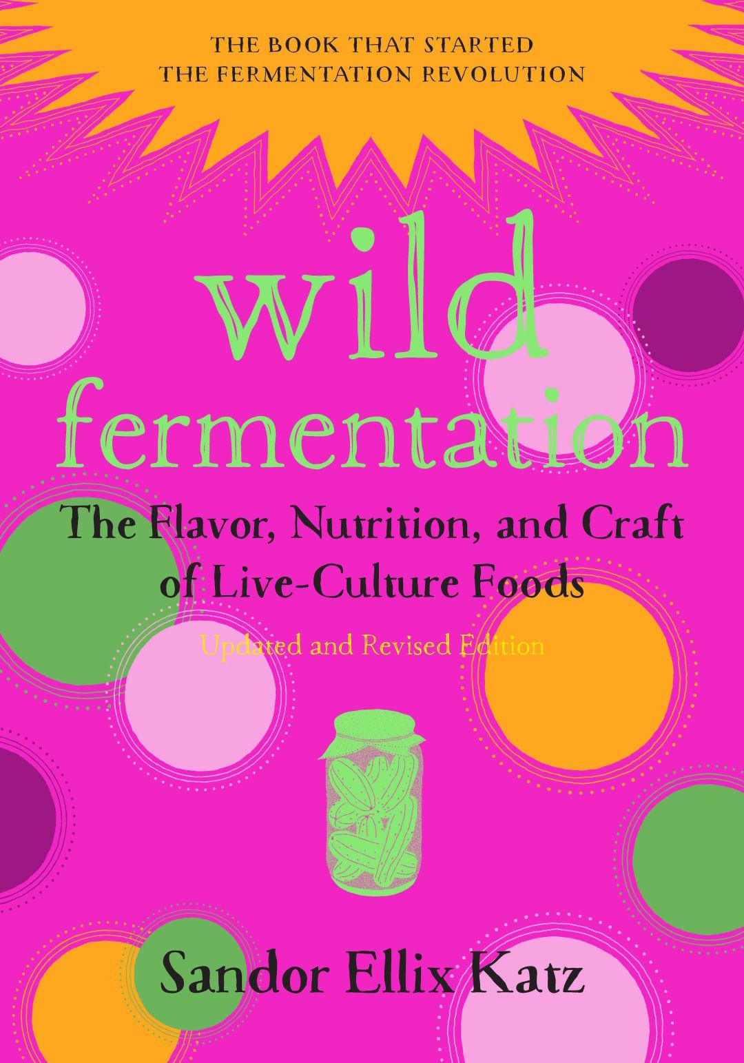 Wildfermentation2nd frontcover elpiw4