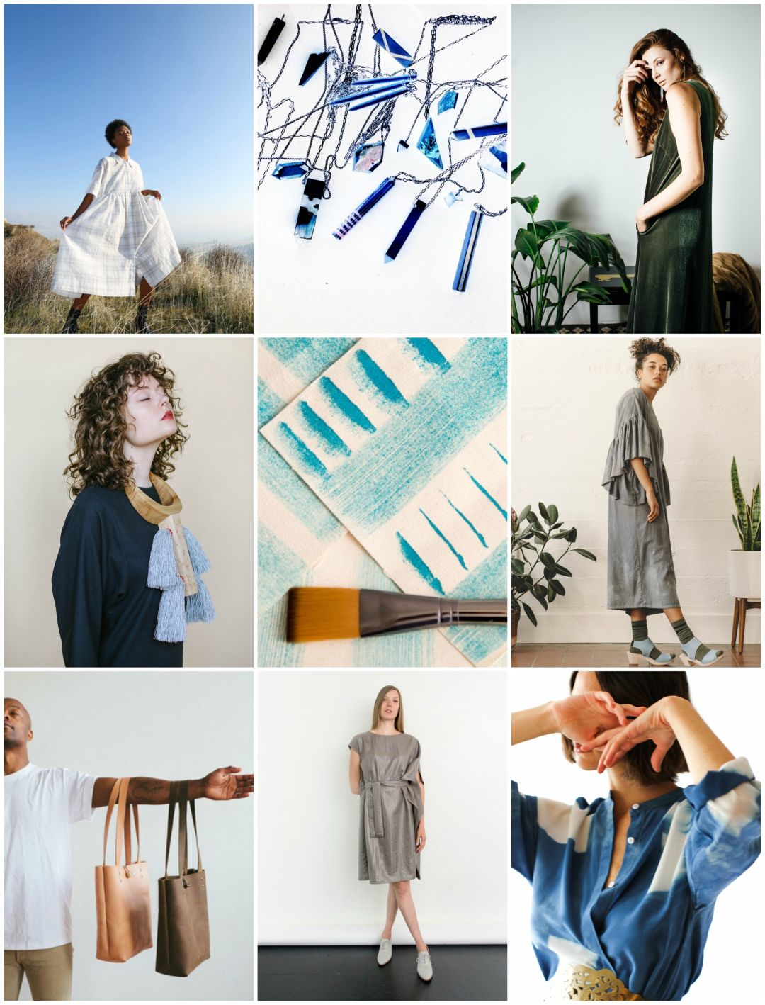 Design week collage3 knps7p