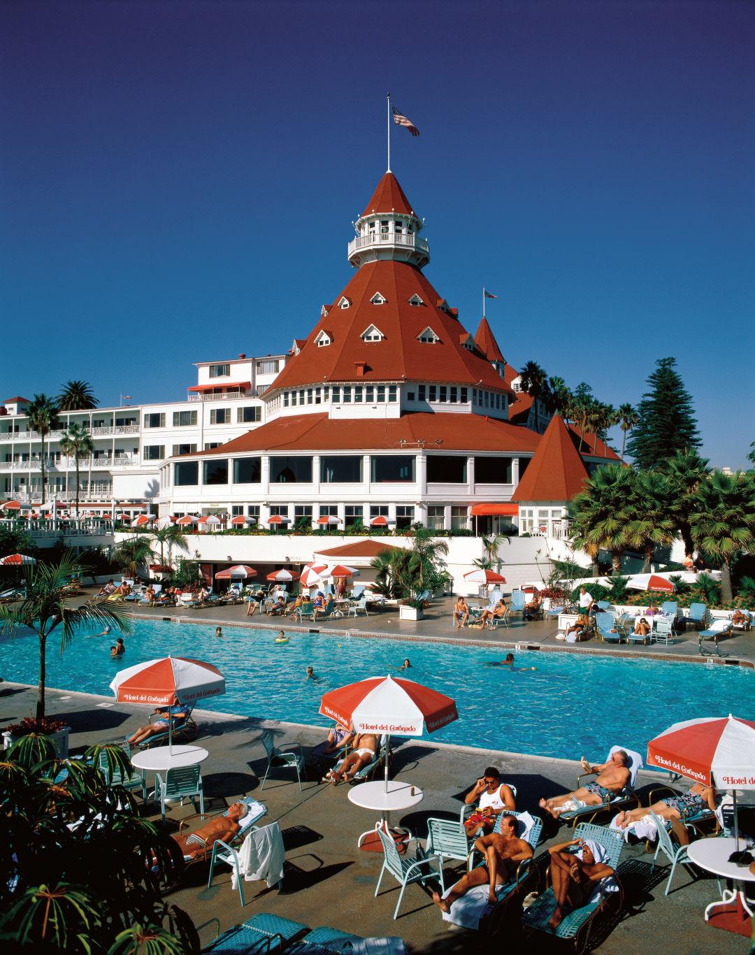 Pomo 0112 sunshine hotel coronado yynvbr