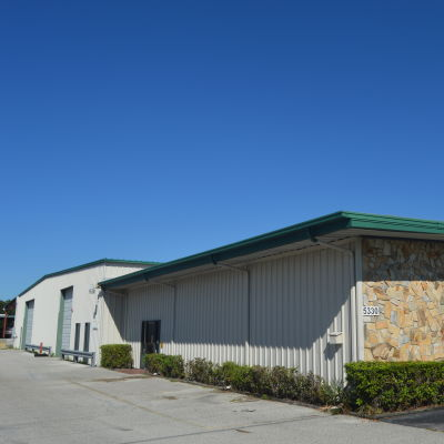 Allied building products rqzfrd
