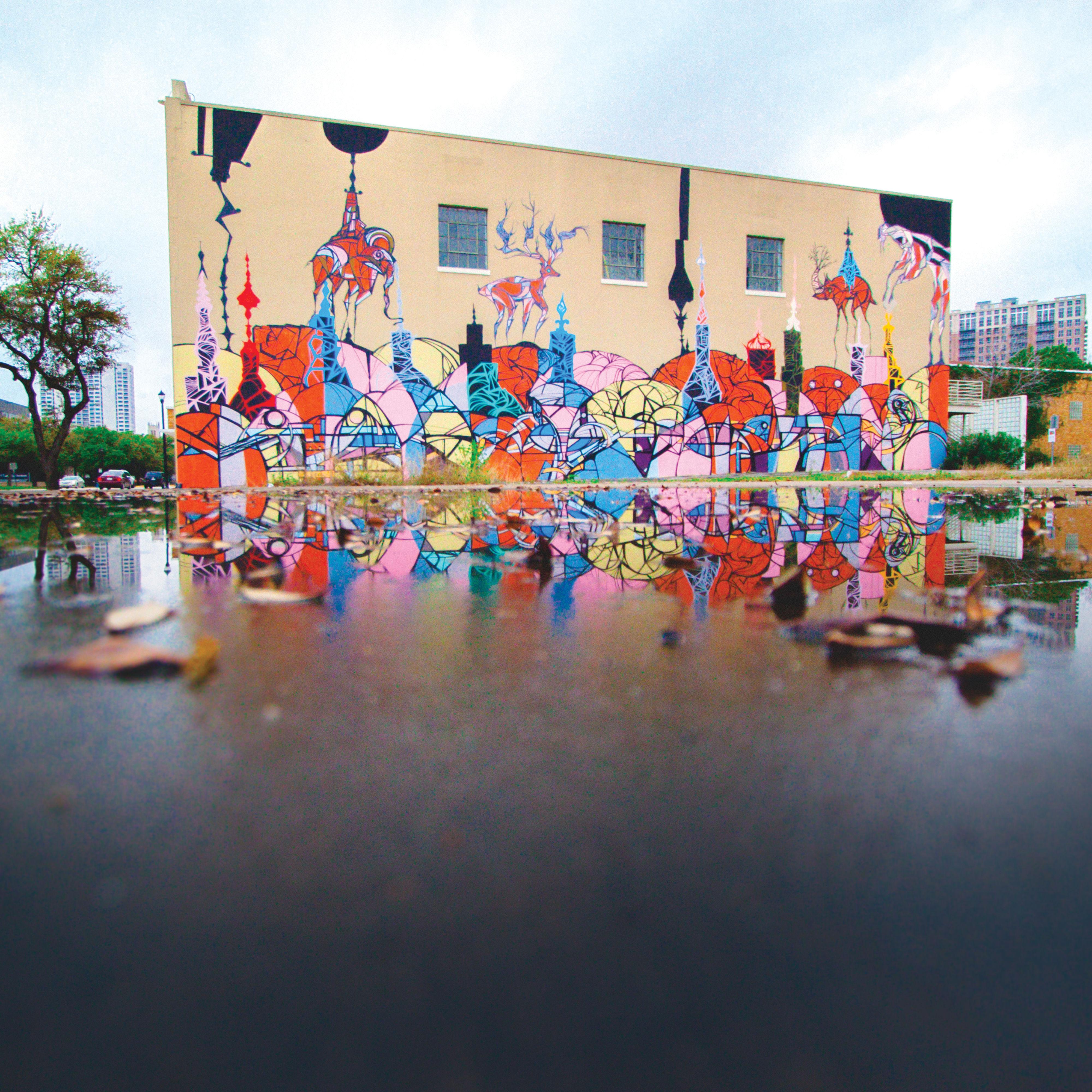 0717 street art daniel wall qvtlpe