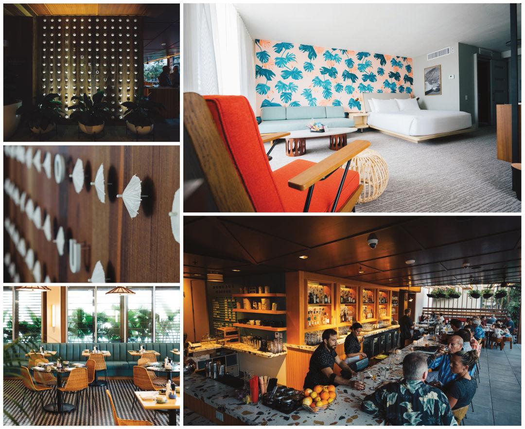 Da2017 laylow hotel collage 1 xgrpzl