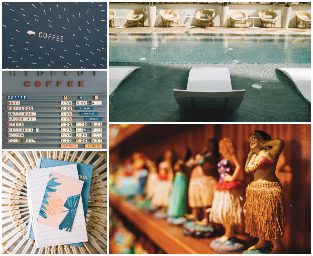 Da2017 laylow hotel collage 2 slhxxs