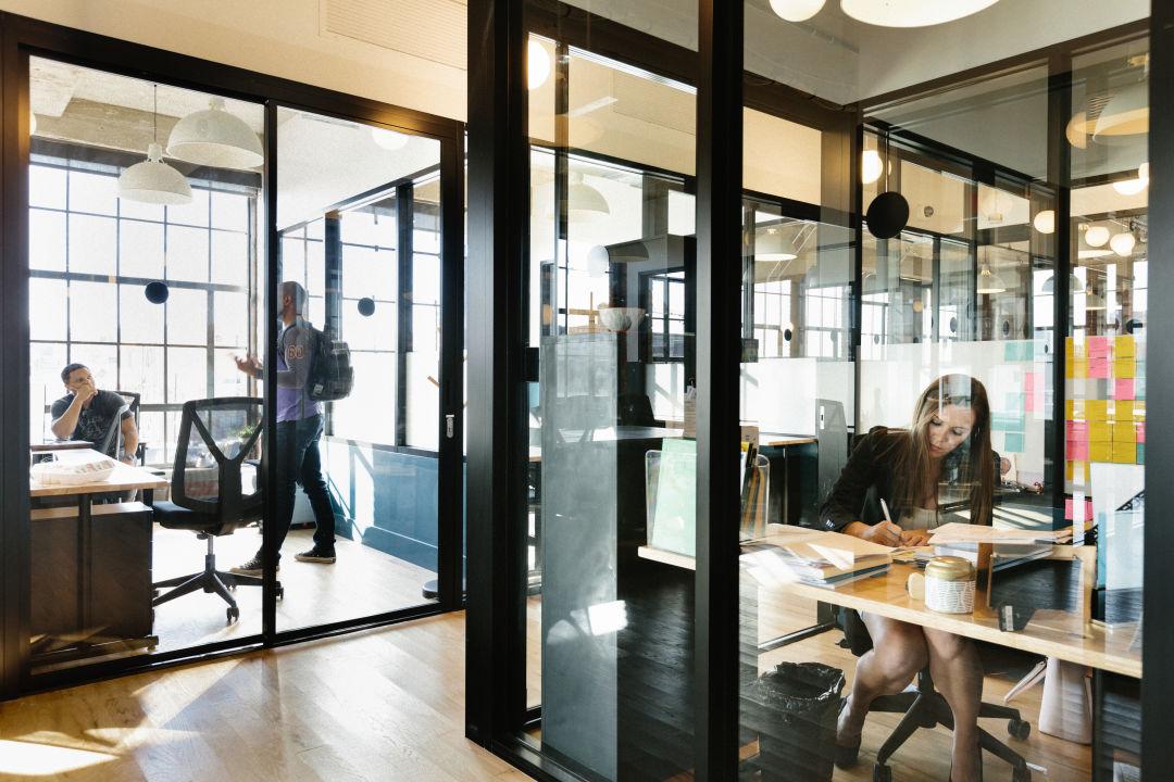 20171020 wework corrigan station   office 1  1  qqdkjp
