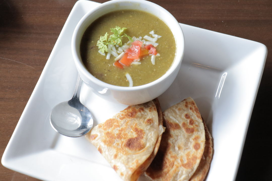 Chile verde soup photo by china martin izxo5i