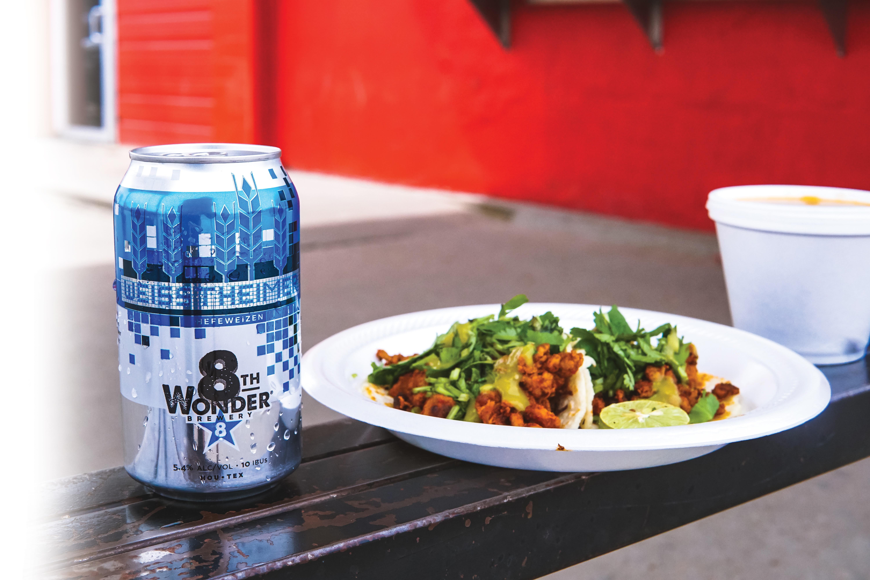 Beer 8thwonder grbmx9