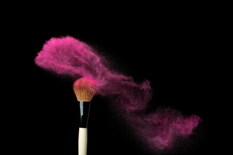 Shutterstock 280197998 veyfux