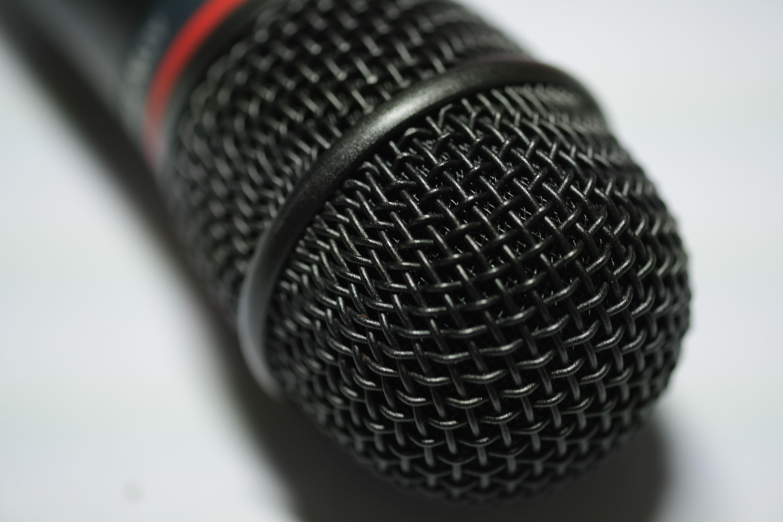 Shutterstock 662236873 skuvu2