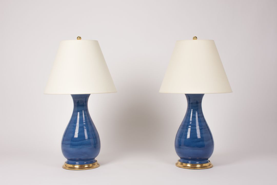 Christopher spitzmiller lamps ulkwo1