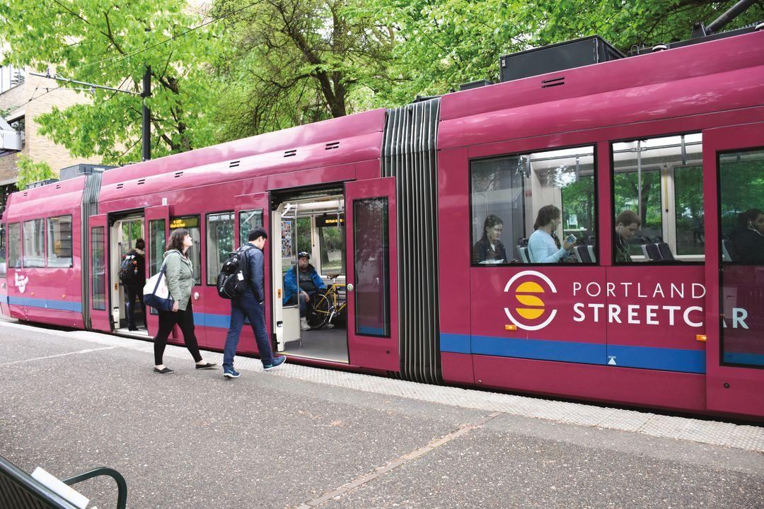 Pomo 0816 portland streetcar rzhvio