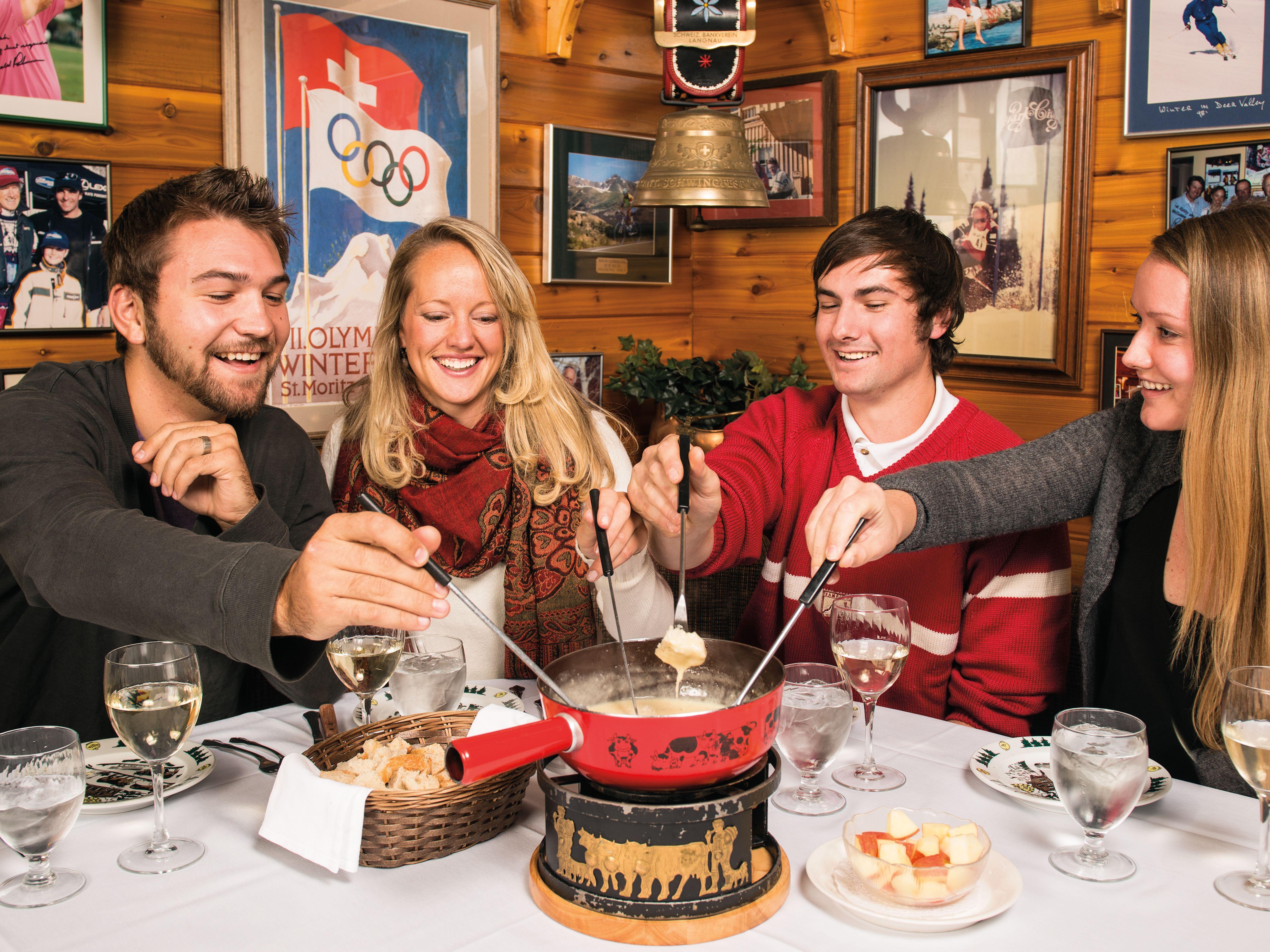 Park city dining fondue featured trkwtc
