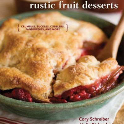 Rustic fruit desserts cover01 mevts7