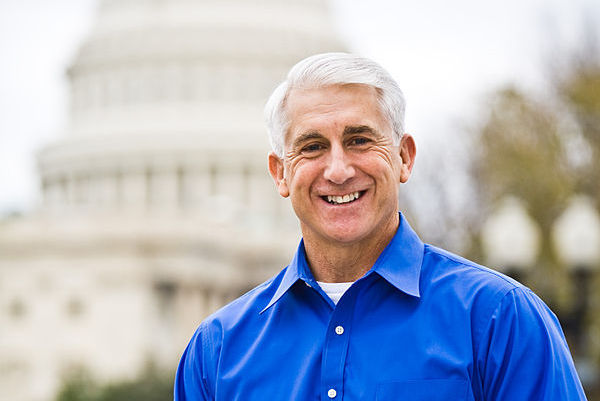 600px dave reichert  official portrait  112th congress nvamnm