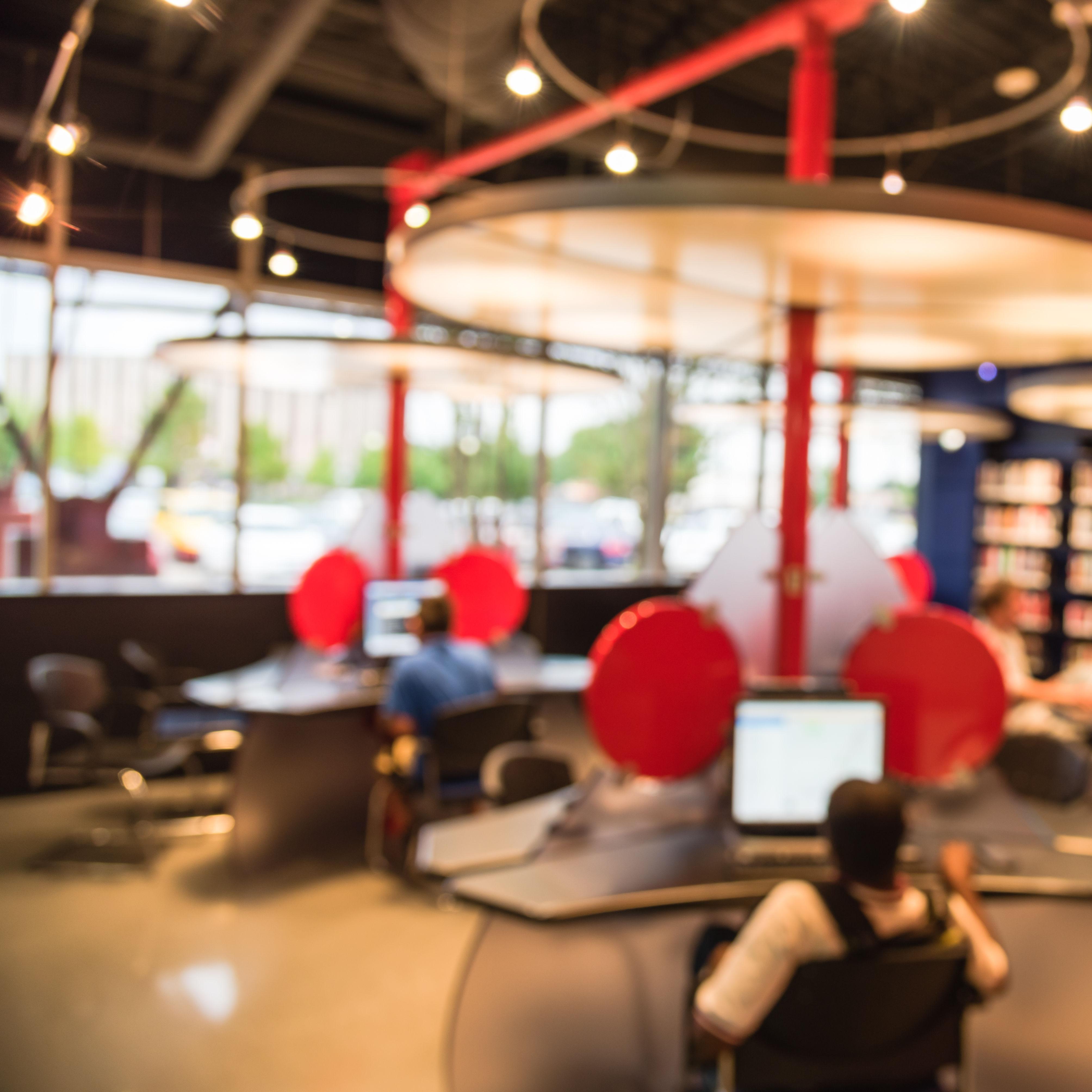 Shutterstock 490081669 ezv0cd