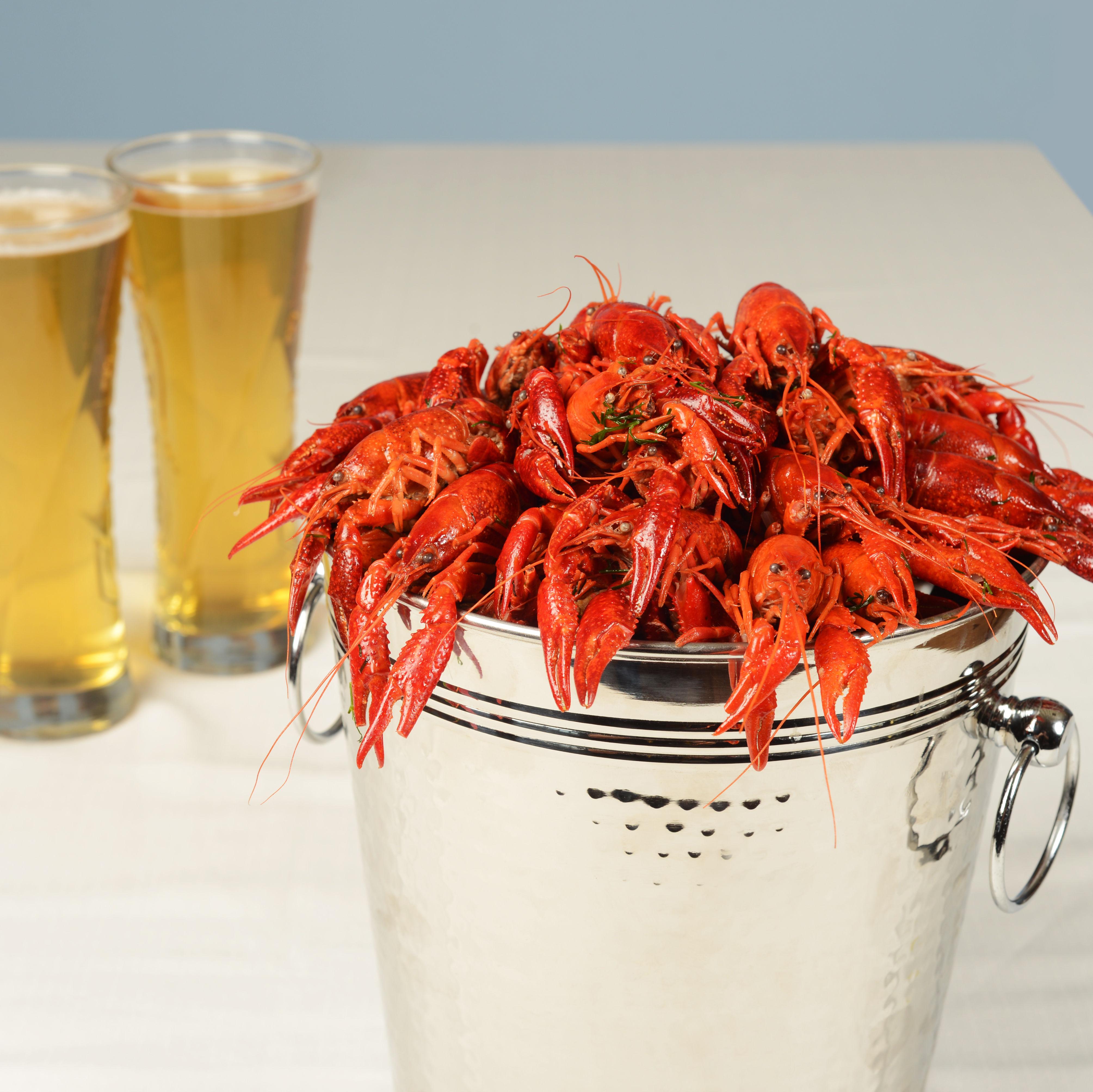 0317 crawfish feature beer and crawfish qb33du