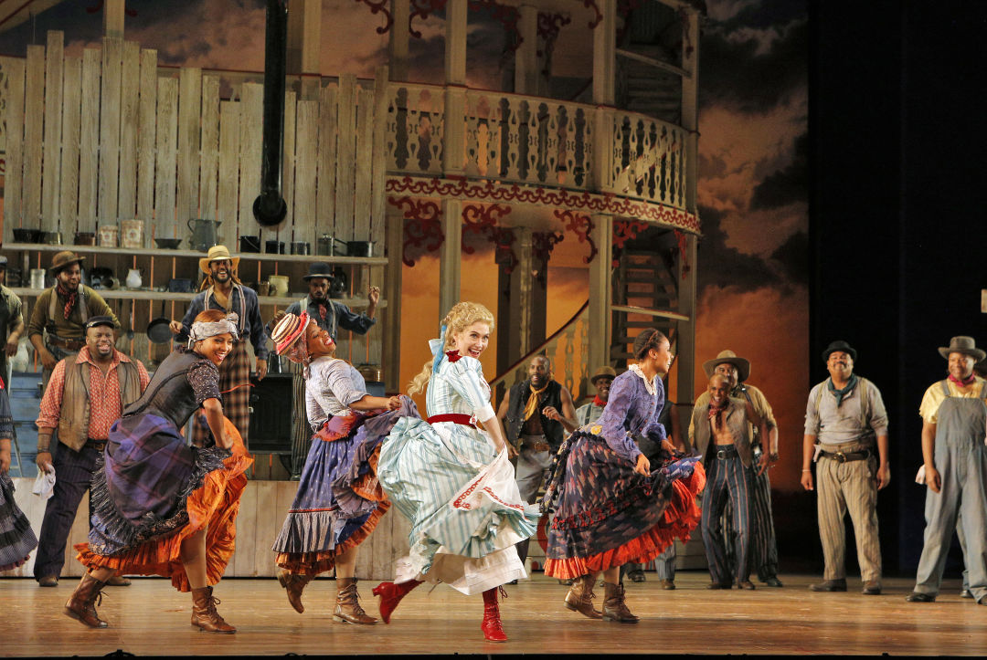 Show boat san francisco opera photo by cory weaver xfssbh