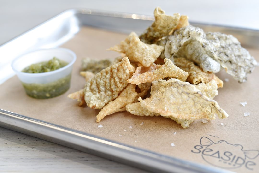 Chips salsa 01 kimberly park fdhalk