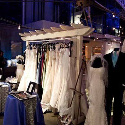 Boutique and designer bridal fashion ywux9q