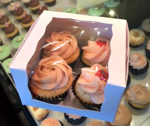 Celebrity cupcakes houston 1 dncudj