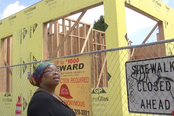 Up priced.out nikki.in.albina.2013 web nuukrz