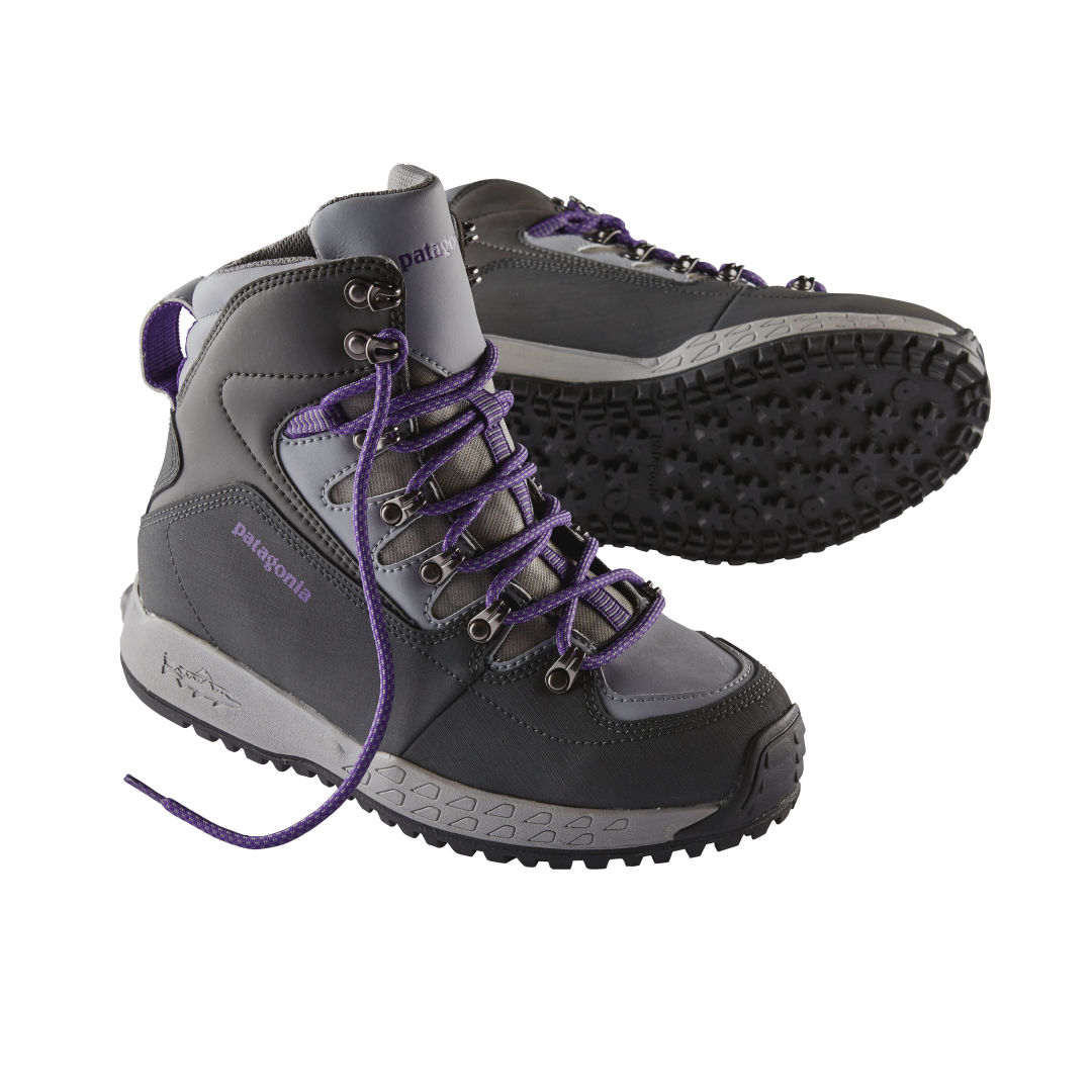 Patagonia w s ultralight wading boots tjgrbd