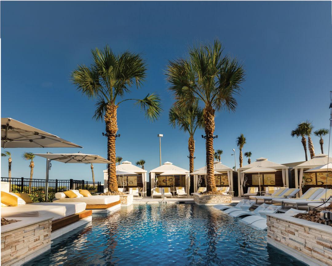 0617 ways to relax san luis resort tiqzde