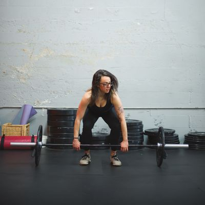 Pmha 16 fitness lacy davis qyg5sa