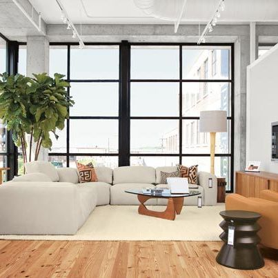 10732733 room board features exclusive designs and modern classics g16u6u